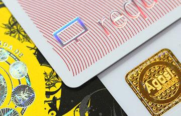 Duogram™ & Hot Stamping