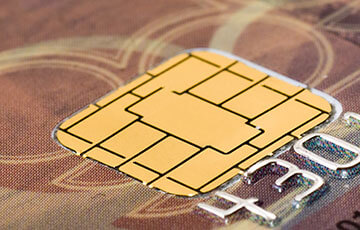 RFID-Karten