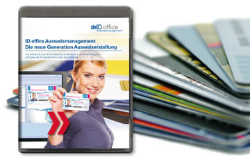 ID.office – Editionen