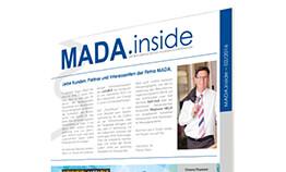 MADA.inside 02/2016