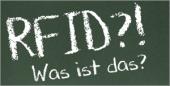 Schulungsprogramm RFID von Mada