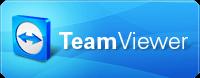 teamviewer_button