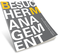 BESUCHERMANAGEMENT