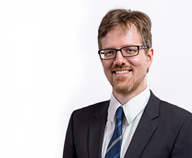 Tobias Herborth