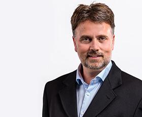 Markus Schlien