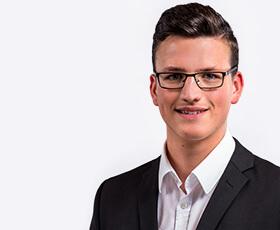 Jonas Schellenberg