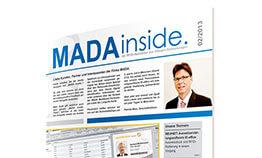 MADA.inside 02/2013