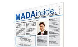 MADA.inside 03/2013