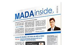 MADA.inside 02/2014