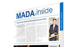 MADA.inside 02/2015