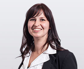 Stefanie Schnittker