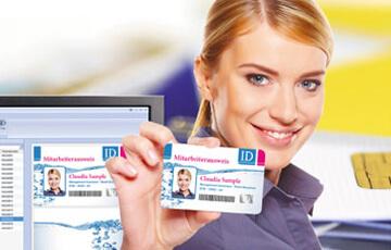 ID.office – Überblick