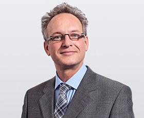 Wilfried Knötschke