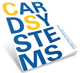 Cardsystems