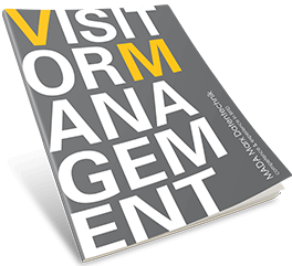 VISITORMANAGEMENT