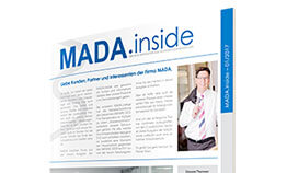 MADA.inside September/2017