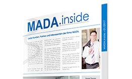 MADA.inside September/2017