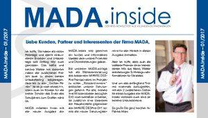 MADA-inside-Titel