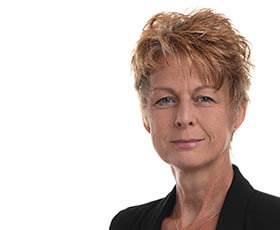 Susanne Tritschler
